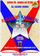 20140425-kubansky-karneval-800