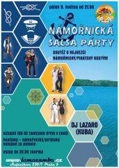 20140509-namornicka-party-800