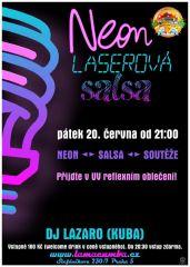 20140620-neon-laser-salsa-800