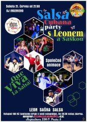 20140621-leon-saska-800
