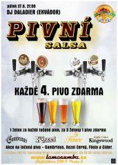 20140627-pivni-salsa-800