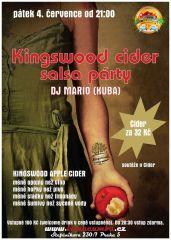 20140704-cider-salsa-party-800