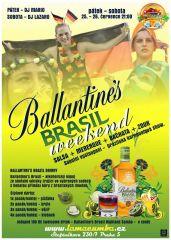 2014072627-ballantines-brasil-800