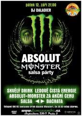 20140912-absolut-monster-800