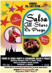 20140920-salsa-all-stars-800