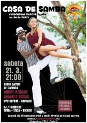 20150321-casa-de-samba-800