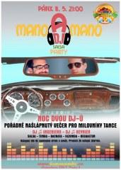 20150508-mano-a-mano-dj-party-800