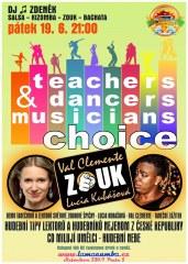 20150619-teachers-dancers-musicians-choice-800