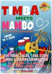 20150710-timba-meets-mambo-800