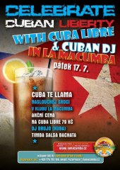 20150717-celebrate-cuban-liberty-800