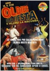 20150814-oldies-salsa-fiesta-800