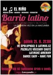 20150821-bario-latino-party-800