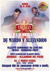 20150822-frisco-party-a-lo-cubano-800