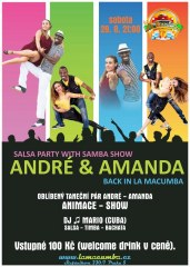 20150829-andre-amanda-800