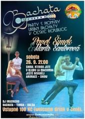 20150926-bachata-party-s-pionyry-bachaty-800
