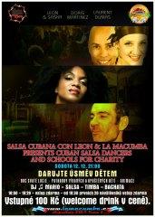 20151212-salsa-cubana-con-leon-charity-800