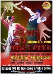 20160109-salsa-party-con-las-chicas-flamencas-800