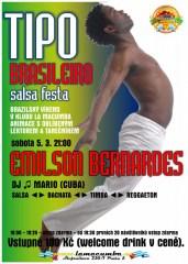 20160305-tipo-brasileiro-salsa-festa-800