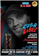 20160312-cuba-libre-with-cuban-dj-800