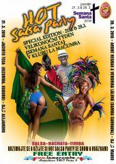 20160321-hot-salsa-party-special edition-semana-santa-800