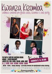 20160402-kwanza-kizomba-wellness-weekend-pre-fiesta-800