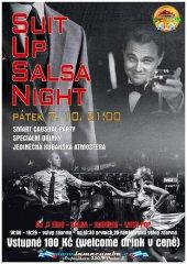 20161007-suit-up-salsa-night-800