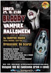 20161029-bloody-vampire-halloween-800