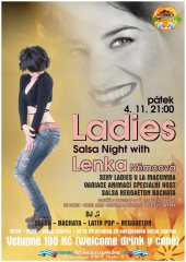 20161104-ladies-salsa-night-with-lenka-nemcova-800