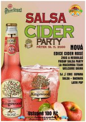 20161118-salsa-cider-party-800