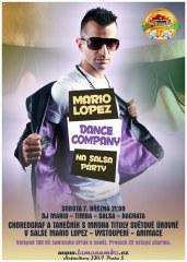 21050307-mario-lopez-dance-company-800