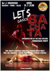 21050731-lets-dance-bachata-800