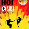 20121203-hot-salsa-800
