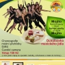 20121208-noce-latina-566x800