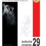 20121229-generalka-silvestr-566x800